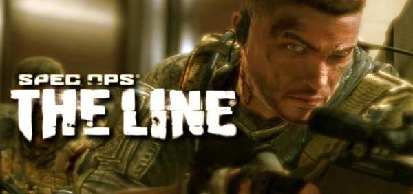 Spec Ops: The Line - дата выхода демо версии для РС и системные требования