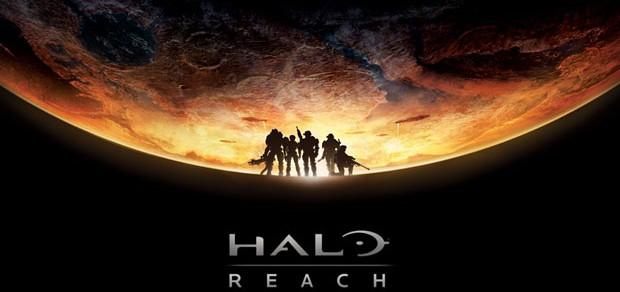 Halo: Reach 14-го Сентября?