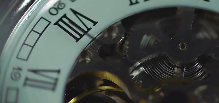 Facebook вводит новую единицу измерения времени