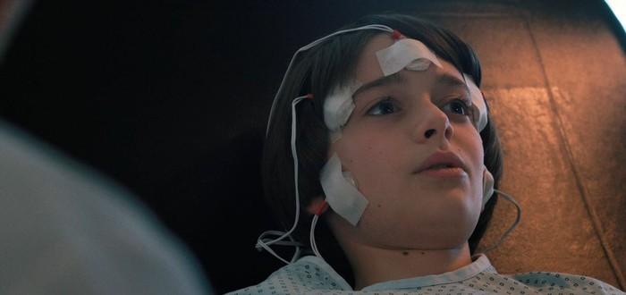 Третий сезон Stranger Things будет меньше сосредоточен на Уилле