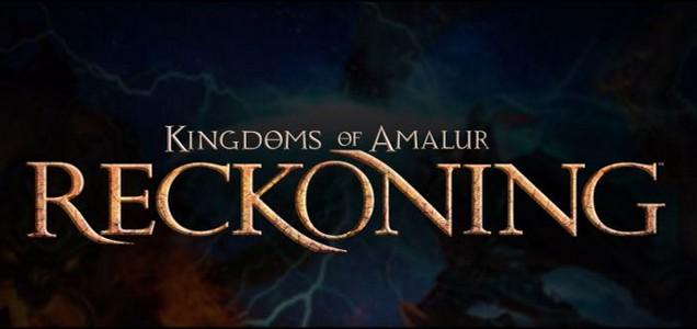 Патч для Kingdoms of Amalur: Reckoning не будет выпущен
