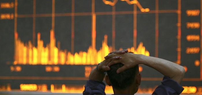 Японский обменник хакнули на 534 миллиона долларов