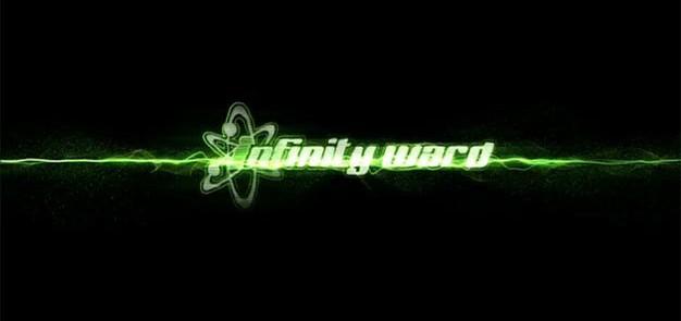 Infinity Ward работают над новым проектом для консолей следующего поколения