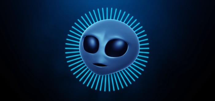 Анимодзи исполняют композиции Childish Gambino и Migos в рекламе от Apple