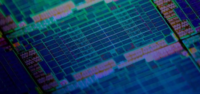 AMD меняет архитектуру Zen 2 для защиты от уязвимости Spectre