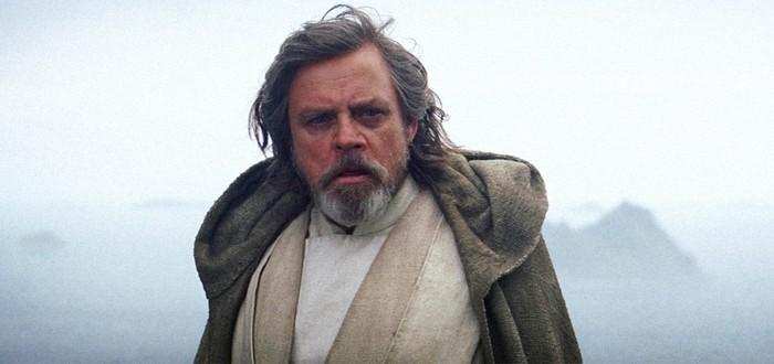 Автор Variety требует, чтобы Star Wars снимали не только белые мужчины