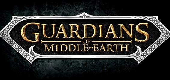 Guardians of Middle-Earth - новая игра серии Властелин Колец в жанре MOBA