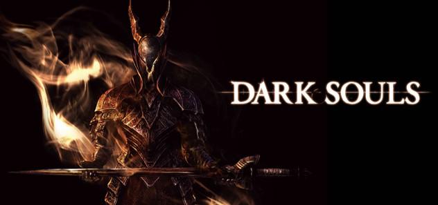 Dark Souls выйдет в Steam