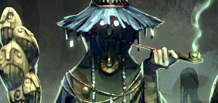 Mojang закроет сервера карточной Scrolls на следующей неделе