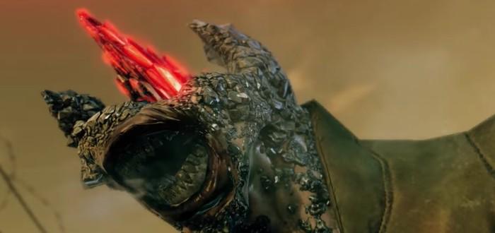 Вторая бета Metal Gear Survive стартует на следующей неделе