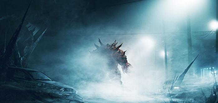 Ubisoft рассказала о зараженных из нового ивента Rainbow Six Siege