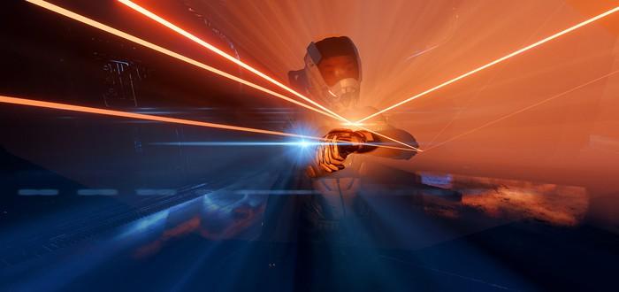 Фанат выпустил собственный патч Mass Effect Andromeda