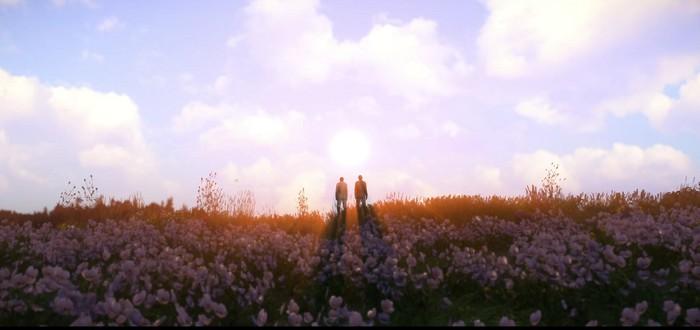 Интерактивная история: обзор Kingdom Come: Deliverance