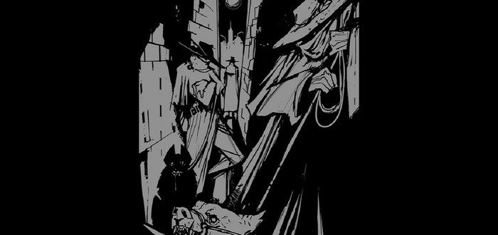 Alder's Blood — викторианская версия XCOM