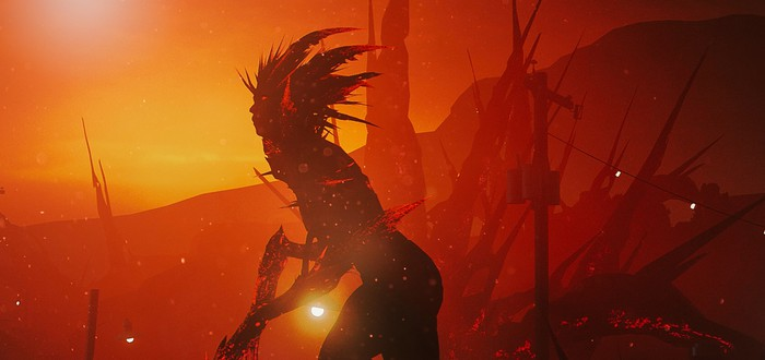 Ubisoft не планирует сиквел Rainbow Six Siege