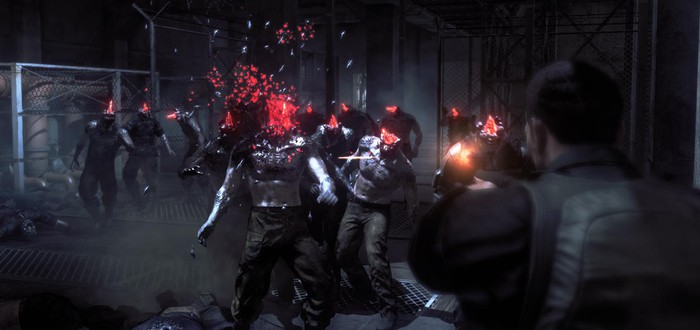 Список достижений Metal Gear Survive