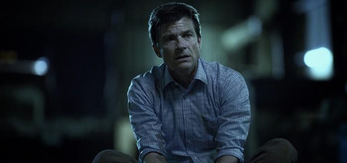 Джейсон Бейтман снимет два эпизода второго сезона Ozark