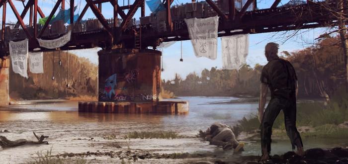 State of Decay 2 выходит в мае с ценником в 30 долларов