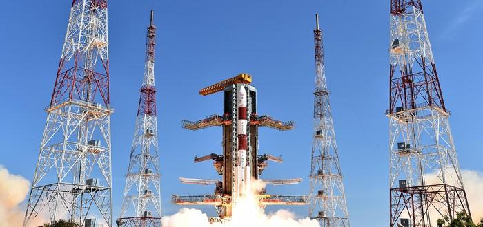 Стартап обвинили в несанкционированном запуске спутников