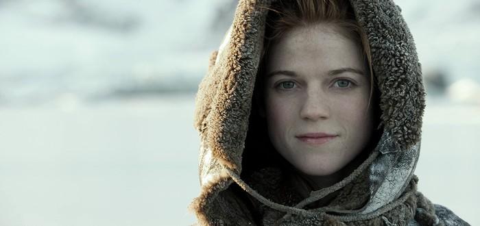 """HBO готов тратить бешеные деньги на спин-оффы """"Игры престолов"""""""