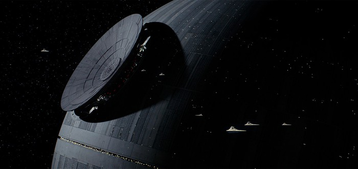 Новый клип Bad Lip Reading по Star Wars застрянет в голове на пару дней