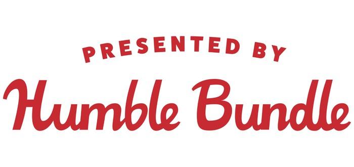 Humble Bundle или как реально экономить на играх.