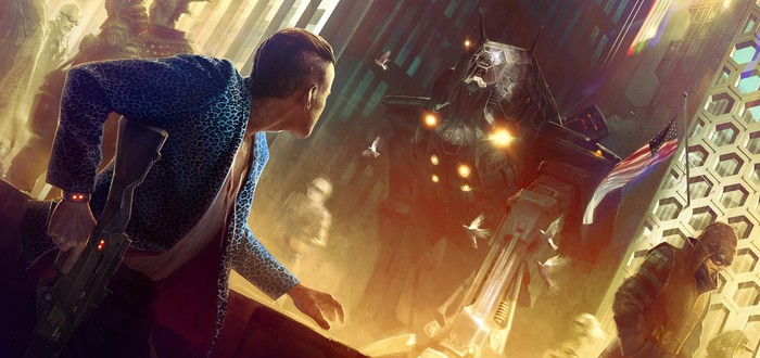 CD Projekt приобрела студию Strange New Things для работы над Cyberpunk 2077