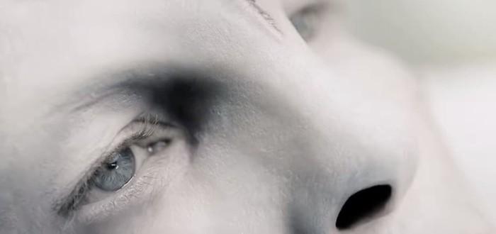 Сэм Уортингтон в первом трейлере The Titan от Netflix