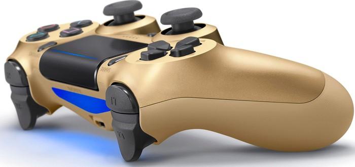PS4 взяла первое место по продажам в США
