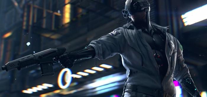 CD Projekt RED не готова обсуждать онлайновые особенности Cyberpunk 2077