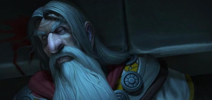 Создатели Orcs Must Die! уволили около половины всех сотрудников
