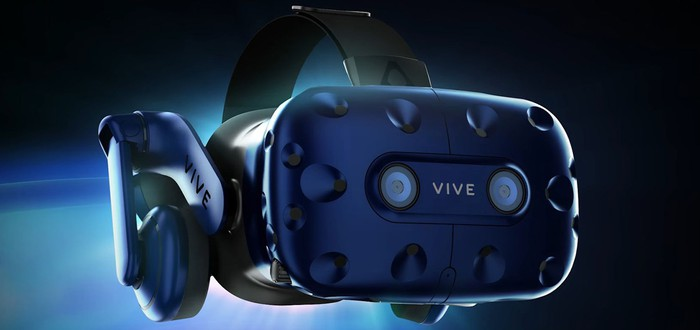 Firefox выпускает браузер для VR