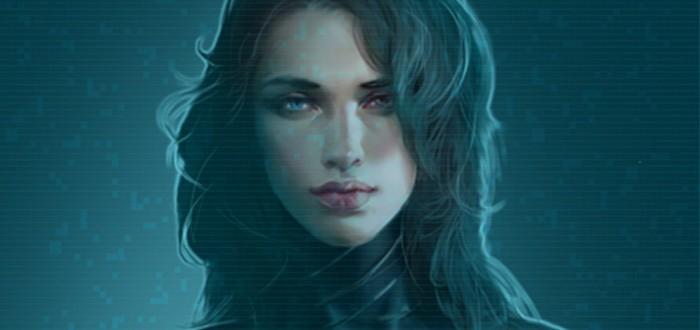 Анонсирована The Protagonist — тактическая RPG в духе XCOM