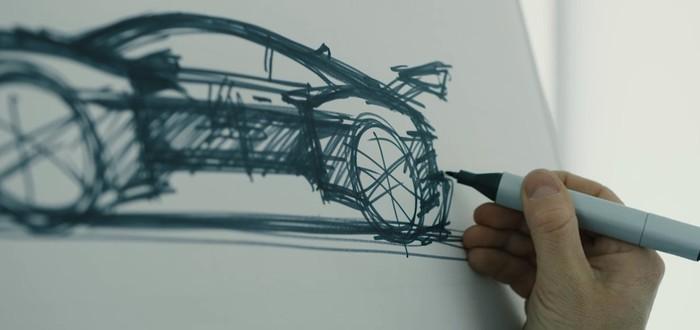 Новый ролик Gran Turismo Sport посвящен партнерству с Audi