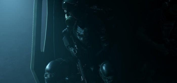 Ubisoft: режим королевской битвы в Ghost Recon Wildlands невозможен