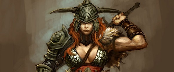 Новых покупателей Diablo III ждут 72-х часовые ограничения геймплея