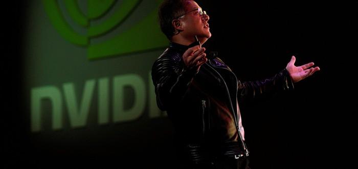 Nvidia прекращает выпуск драйверов для карт на архитектуре Fermi