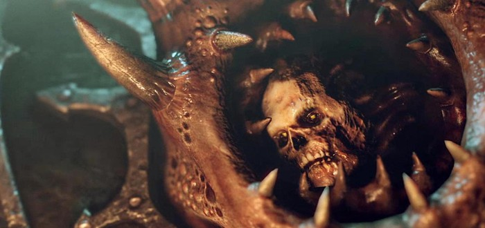15 минут кооперативного геймплея Warhammer 40,000: Inquisitor — Martyr