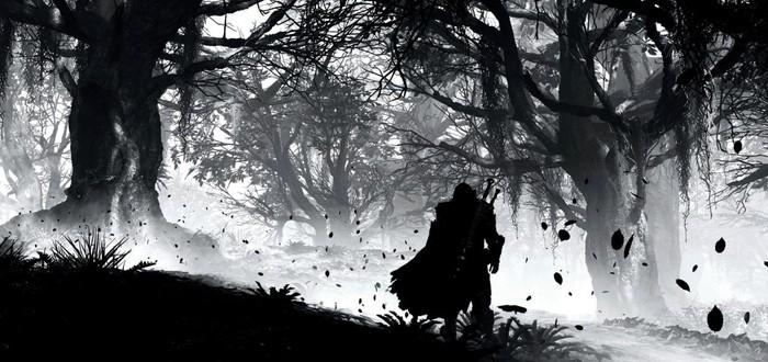 38 минут геймплея дополнения Desolation of Mordor для Middle-earth: Shadow of War