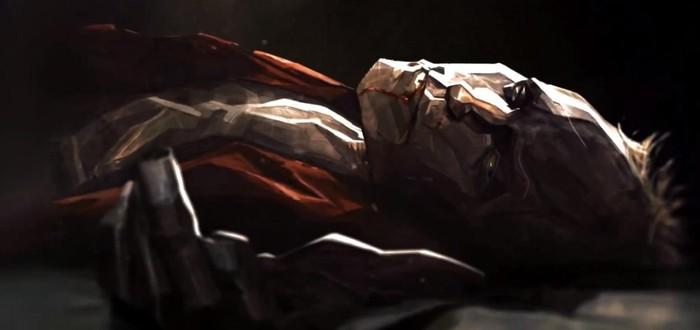 Разработчики Vampyr покажут новые игры в этом году