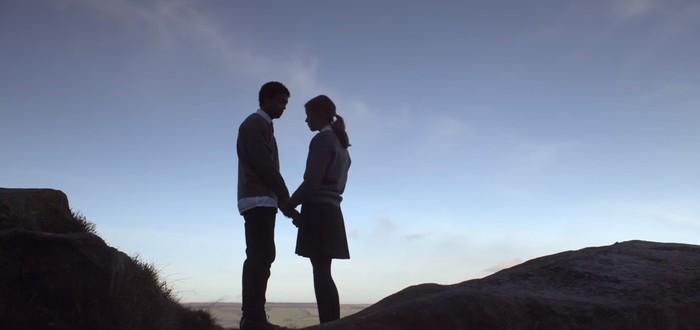 Первый сезон фантастической драмы The Innocents от Netflix выйдет 24 августа