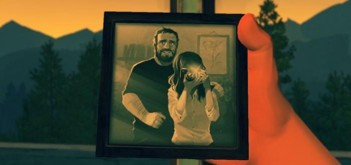 Valve купила Campo Santo, разработчиков Firewatch