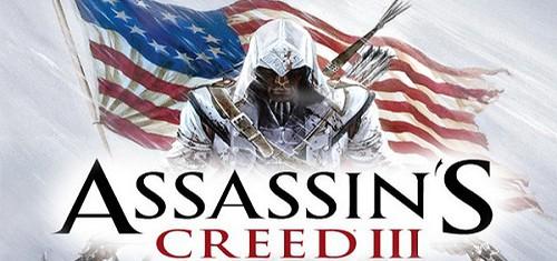 Assassin's Creed III — Геймплей Бостон