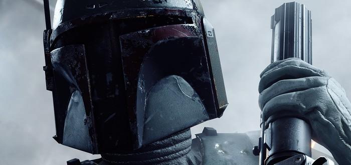 EA по-прежнему верит в лутбоксы и будет продвигать их