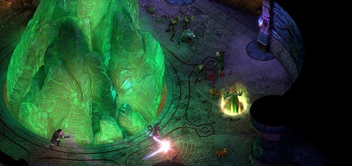 Гайд по Pillars of Eternity 2: Deadfire — как заработать деньги