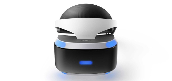 Japan Display представила VR-дисплей с плотностью 1001 ppi