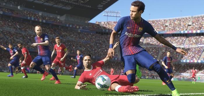 Konami сообщила о рекордной прибыли за минувший финансовый год