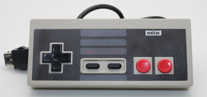 NES Classic вернётся в продажу в июне
