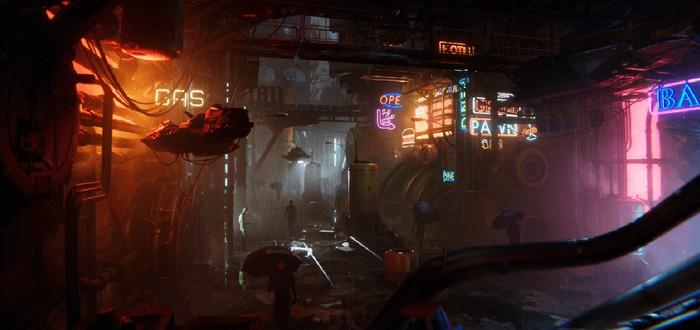Бета Unity Engine 2018.2 уже доступна