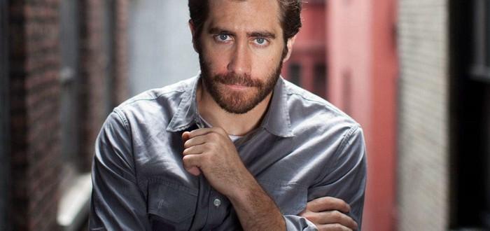 """Variety: Джейк Джилленхол сыграет главного злодея в сиквеле """"Человека-паука"""""""